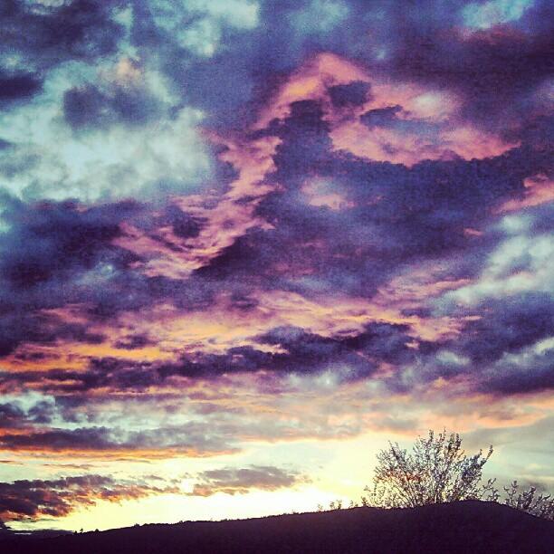 tramontoumbro