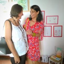 Laura e Chiara